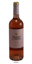 Rioja Rosado