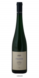Riesling Smaragd Ried Achleiten