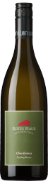 Chardonnay Nussberg Reserve