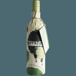 Offspring Cuvée White