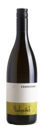 Chardonnay - Sonderpreis Weinbote