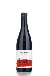 Pinot Noir Ried Scheibner (ehem.