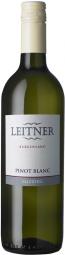 Pinot Blanc Salzberg