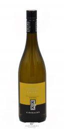 Chardonnay Zwickl