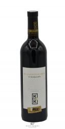 Blaufränkisch V-MAX DAC Reserve - Sonderpreis Weinbote