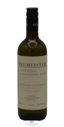 Sauvignon Blanc Steirische Klassik