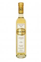 Chardonnay TBA No. 9 Nouvelle Vague