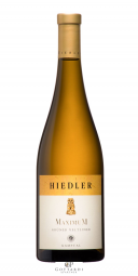 Riesling Maximum DAC Reserve