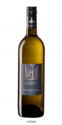 Sauvignon Blanc Klassik - Sonderpreis Weinbote