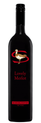 Lovely Merlot