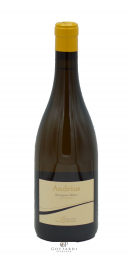Sauvignon Blanc DOC Andrius
