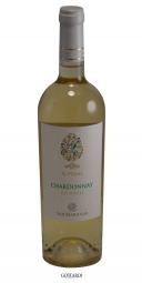 Chardonnay Il Pumo IGP