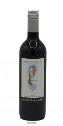 Nero d'Aavola Sicilia IGT