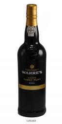 Warre's King's Tawny Port