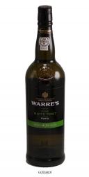 Warre's Fine White Port