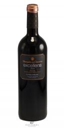 Rioja Excellens Cuvée Especial