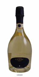 Fantini Gran Cuvée Bianco