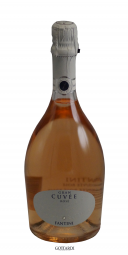 Fantini Gran Cuvée Rosé