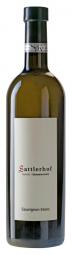 Sauvignon Blanc Privat