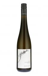 Grüner Veltliner Federspiel Klaus - Sonderpreis Weinbote