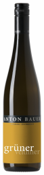 Grüner Veltliner Wagramterrassen - Sonderpreis Weinbote