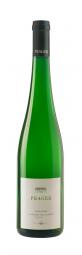Grüner Veltliner Smaragd Ried Achleiten