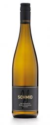 Chardonnay Kremser Kerschbaum Priorissa