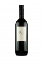 K7 Cuvée