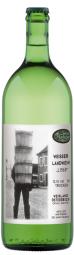 Weisser Landwein