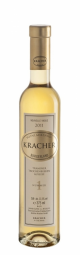 Traminer TBA No. 8 Nouvelle Vague