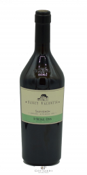 Sauvignon Blanc Sanct Valentin DOC