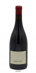Pinot Noir DOC