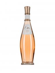 Rosé Cœur de Grain Château Romassan