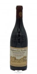 Châteauneuf-du-Pape Cuvée des Cadettes