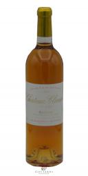 Château Climens 1er Cru Classé