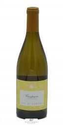 Chardonnay Ciampagnis Vieris DOC