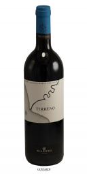 Maremma DOC Tirreno