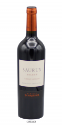 Saurus Select Cabernet Sauvignon