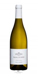 Sancerre Blanc Chavignol 2017 Paul Thomas