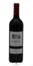 Château Pomone Grand Cru