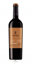 Tamaral Reserva