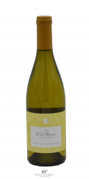 Chardonnay Vie di Romans DOC