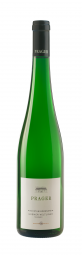 Grüner Veltliner Smaragd Wachstum Bodenstein