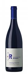 Pinot Noir Grillenhügel