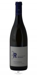 Chardonnay Lores