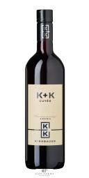 K+K Cuvée