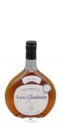 Bas Armagnac Hors d'Age
