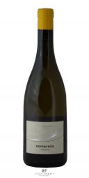 Chardonnay DOC Somereto
