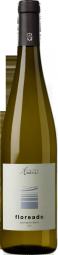 Sauvignon Blanc DOC Floreado