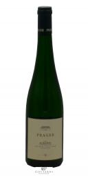Grüner Veltliner Smaragd Ried Achleiten Stockkultur